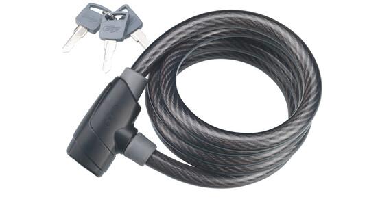 BBB PowerSafe BBL-31 Fahrradschloss Ø12mm schwarz